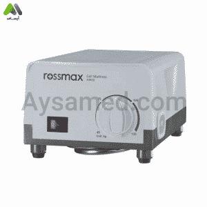 تشک مواج سلولی رزمکس مدل AM40