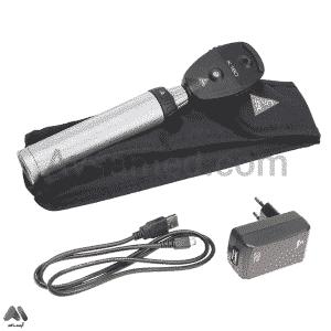 افتالموسکوپ هاین مدل K180