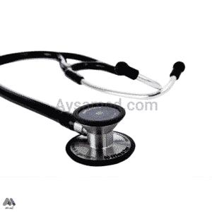 گوشی پزشکی ریشتر مدل Cardiophon2.0 کد 4240