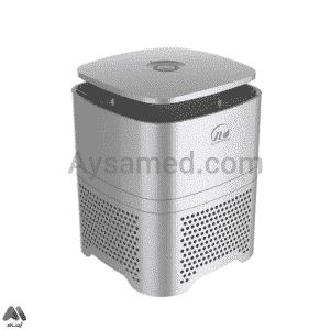 دستگاه تصفیه هوای آلماپرایم مدل AP241