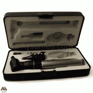 اتوسکوپ کیلر مدل Standard